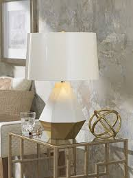 Lamps Plus Inc Chatsworth Ca by 211 Best Lamps Plus In The Press Images On Pinterest Hgtv