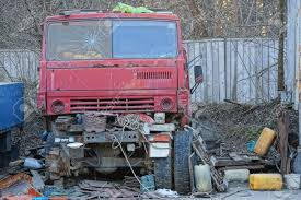 Old Red Car Of A Broken Truck And Spare Parts On The Street In ... Old Ford Heavy Duty Truck Parts Best Resource For Chevrolet Trucks All About October 13 Blue The 2010 Blog Bestwtrucksnet Oldgmctruckscom Used Section Custom Uk Charming 50s Google Search Bad Ass Vintage Rustic Holding Junk Stock Image Of Garbage Sale Lakoadsters 1965 C10 Hot Rod Classic Talk