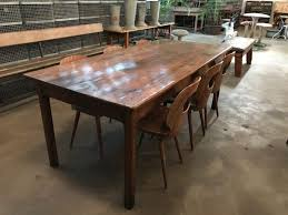 Dining RoomGumtree Antique Table With Leaf Queensland Oval Uk Value And Room Fab