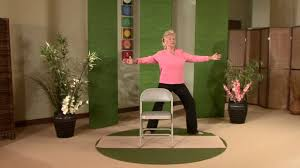 Gentle Chair Yoga For Seniors And Midlifers - Look No Hands! - YouTube Yoga For Seniors Youtube Actively Aging With Energizing Chair Get Moving Best Of Interior Design And Home Gentle Midlifers Look No Hands Exercises For Ideas Senior Fitness Cerfication Seniorfit Life 25 Yoga Ideas On Pinterest Exercises Office Improve Your Balance Multimovements Led By Paula At The Y Ymca Of Orange County Stay Strong Dance Live Olga Danilevich Land Programs Dorothy C Benson Multipurpose Complex Tai Chi With Patience