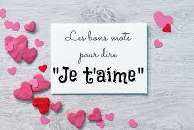 d amour cartes déclaration d amour virtuelles gratuites cybercartes