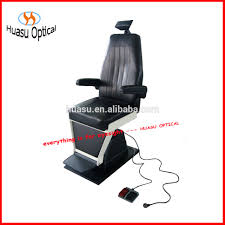 Furniture fice Optometry Chair Suppliers And Manufacturers At