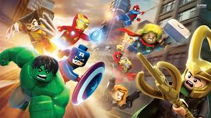 That Sinking Feeling Lego Marvel Stan Lee by Lego Marvel Super Heroes Achievements List Revealed
