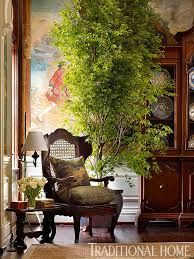 best 25 traditional decor ideas on pinterest traditional