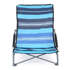 Details About Low Folding Chair Lightweight Portable Outdoor Camping Beach  Festival With Bag China Blue Stripes Steel Bpack Folding Beach Chair With Tranquility Portable Vibe Amazoncom Top_quality555 Black Fishing Camping Costway Seat Cup Holder Pnic Outdoor Bag Oversized Chairac22102 The Home Depot Double Camp And Removable Umbrella Cooler By Trademark Innovations Begrit Stool Carry Us 1899 30 Offtravel Folding Stool Oxfordiron For Camping Hiking Fishing Load Weight 90kgin 36 Images Low Foldable Dqs Ultralight Lweight Chairs Kids Women Men 13 Of Best You Can Get On Amazon Awesome With Carrying