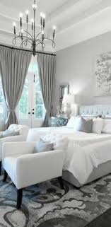 einrichtungsideen schlafzimmer grau caseconrad
