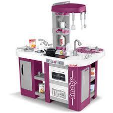 cuisine studio tefal achat en ligne économisez de l argent