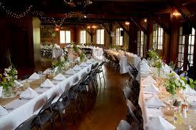 wedding decor mochatini enhancing the everyday