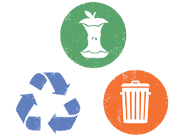 Seattle Christmas Tree Disposal 2015 by What Do I Do With U2026 A Guide To Trash Sorting In Seattle The