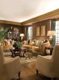 Dining Rooms Grants Funriture Ave NC Furniture Discounter