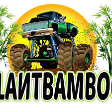 Plantbamboo.com - Home | Facebook Trucks Gone Wild Cleared For Takeoff A Desperate Nashville Couple Pursues An Expensive And Illegal Nog Harder Lopik 2016 Mixed Trucks Gallery Of Jeeps Gone Wild Dodge 4x4 Trucks 2019 20 Top Car Models 6066 Chevy And Gmc 4x4s Gone Wild The 1947 Present Chevrolet Bound Okchobee Fl Lets Go Boggin Boys Yee Feb 24 2018 Soggy Bottom St Orge Ga Wwwtrucksgonewildcom Nothing Fancy Pirate4x4com Offroad Forum Grill Options Raptor Style Ford F150 Community