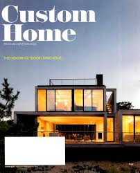 Press | Visibility | Charles Hilton Architects Press Visibility Charles Hilton Architects East Coast Home Design January 2014 By In The News Klaffs Store Bedroom Amazing Modern Contemporary House West Nov Dec 2015 Alluring 90 Magazine Decoration Of Publishing Echd And W2w Interior Magazines Ideas