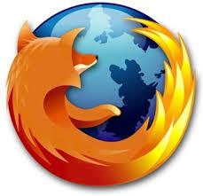 Mozilla Firefox 4 Beta = Google Chrome, Download Firefox 4