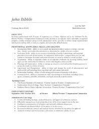 Case Management Resume Insurance Manager Nurse