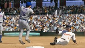 MLB 08: The Show Similar Games - Giant Bomb Mlb 08 The Show Similar Games Giant Bomb Backyard Baseball Outdoor Goods 2010 Xbox 360 Well Ok Then Fielders Are Slow Review Download Vtorsecurityme 79 How To Play On Mac Part Glamorous 2001 Best Of 10 Usa Brawl Page 5 Operation Sports 06 Game On Windows Youtube Video Pablo Sanchez Goes Mlg Amazoncom Sandlot Sluggers