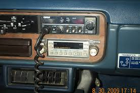 Rare»Toyota Trucks! » Toyota CB Radio Properly Stalling A Cb Radio Part 1 Suburban Survival Blog Amazoncom Galaxydx959 40 Channel Amssb Mobile Radio With Zombie Squad View Topic In Truck Setup So Far Show Your Cb And Antenna Install Page 8 Expedition Portal 351 1979 Ford Ltd Best For Truck Drivers Updated Guide Radios Cobra 29 Chr 40channel With Pa Top 7 Reviews 2017 Mycarneedsthis Uncled Chatter Live Stream Ats American Simulator Dash Mount Bracket Buff Outfitters Install In 2500 Dodge Camper Topics Natcoa Forum Truckers Cb Stock Photo 5282928 Shutterstock