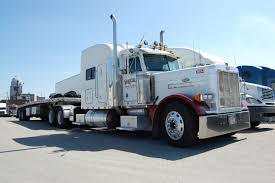 100 Sammons Trucking This Story Behind Flatbed Companies Will WEBTRUCK