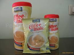 Nestle Coffee Mate Suppliersexporters On 21food