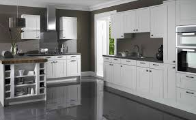 Nuvo Cabinet Paint Slate Modern by Deductour Com Part 44