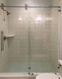 motif a shower pratt larson
