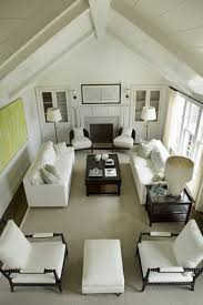 Rectangular Living Room Layout Designs by 13 Best Living Room Layout Images On Pinterest Tiny Living Rooms