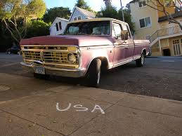 The World's Most Recently Posted Photos Of Pickup And Supercab ... 1975 Ford F250 4x4 Highboy 460v8 The Tale Of Rural And F75 Truck Hoonable Aaron Kaufmans Road To Restoration Drivgline 73 Ford F100 Lowrider Father And Son Project Youtube 2016 F750 Tonka Review Gallery Top Speed 10 Green Trucks For St Patricks Day Fordtrucks Most Popular Tire Size 18s F150 Forum Community Of 2015 2018 Bora 6x135mm 175 Wheel Spacers Pair F150175 1976 Ranger Xlt Longbed 1977 1978 1974 Sale Classiccarscom Cc982146 2558516 Or 2857516 Enthusiasts Forums Amazing Silver 7375 Lifted Pinterest