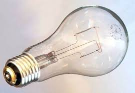 why do 3 way bulbs burn out so easily quora