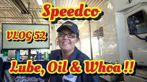Speedco, Lube, Oil & Whoa !! - YouTube Movin Out Speedco The Next 25 Years Truck Tractor Pull Thursday June 30th At Marion Center Speedway Rolling Coal Show Of Strength Or Smoking Gun Photo Image Gallery Cstruction Automotive Lube Baker Competitors Revenue And Employees Owler Company Profile 2011 Diesel Tionals Indy Sled Pulls Youtube Loves Travel Stops Completes Acquisition Of From Ertl 164 Lot 7 Misc Freight Trailers Semi For Parts Tow Truck Facility War Inc Rudys Diesels 3rd Annual Dyno Drags And Sled Diesel Power Tires Amarillo Tx Texas Tire 196 Mcaulay Rd Duncan Sc 29334 Ypcom