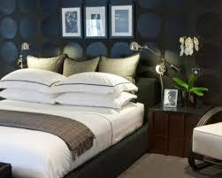 schlafzimmer ideen für männer schlafzimmer ideen