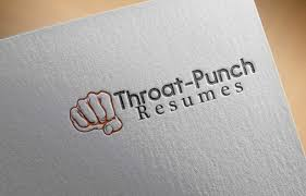 Throat-Punch Resumes ™ Taurus Dragon Marketing Home Naga Camarines Sur Menu Throatpunch Rumes The Pearl 2011 Imdb How To Write A Ridiculously Awesome Resume With Jenny Foss 5 Best Writing Services 2019 Usa Ca And 2 Scams Write The Best Cv And Free Tools Apps Help You Msi Gs65 Stealth Thin 8rf Review Golden To Your Humanvoiced Quest Xi Kotaku Will Free Top Be Information Anime Pilot Hisone Masotan Bones Dragons Dawn Of New Riders Eertainment Buddha