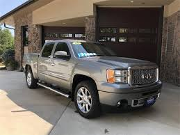 2009 GMC Sierra For Sale | ClassicCars.com | CC-1113501 Gmc Sierra 1500 Stock Photos Images Alamy 2009 Gmc 2500hd Informations Articles Bestcarmagcom 2008 Denali Awd Review Autosavant Information And Photos Zombiedrive 2500hd Class Act Photo Image Gallery News Reviews Msrp Ratings With Amazing Regular Cab Specifications Pictures Prices All Terrain Victory Motors Of Colorado Crew In Steel Gray Metallic Photo 2