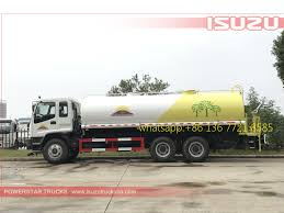 New Designed 20000L Angola 6x4 10wheelswater Delivery Truck Isuzu ... China Howo Tanker Truck Famous Water Photos Pictures 5000 100 Liters Bowser Tank Diversified Fabricators Inc Off Road Tankers 1976 Mack Water Tanker Truck Item K2872 Sold April 16 C 20 M3 Mini Buy Truckmini Scania P114 340 6 X 2 Wikipedia 98 Peterbilt 330 Youtube Isuzu Elf Sprinkler Npr 1225000 Liters Truckhubei Weiyu Special Vehicle Co 1991 Intertional 4900 Lic 814tvf Purchased Kawo Kids Alloy 164 Scale Emulation Model Toy