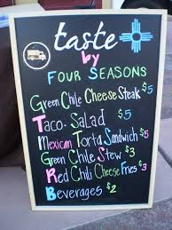 Menu For The Food Truck Friday Night   Four Seasons Taste Food Truck ... Interview With Chef Gabriel Massip Of Capa At Four Seasons Orlando Nj Food Truck Faves Manninos Cannoli Express Jersey Bites Tour Hits Baltimore Charm City Cook Best Poutine On Youtube Atlanta Georgia Usa Mw Eats Our Food Catering Wedding Cporate And Special Event The Four Seasons Fs Taste Food Truck Hits Scottsdale Az Meals On Wheels Eater Denver Ding Dish Limited Gagement East Coast Gallery British Bonfire Kissimmee The Fstastetruck Will Be In Santa Bbara Until Oct 6 Serving Up