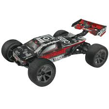 HPI Q32 Trophy Truggy RTR (HPI120000) | RC Car & Truck | RC Planet Image For 4wd Desert Trophy Truck Rtr Home Design Ideas New Highlift Hpi Mini Trophy Truck Youtube Kevs Bench Custom 15scale Rc Car Action The Worlds Best Photos Of Hpi And Mini Flickr Hive Mind Universal Joint Set 86336 105044 Ebay Driver Editors Build 3 Different Trucks Recon 24ghz Rtr 112 Desert Short Course For Bashing Or Racing 990 Eventaction From Wyoming Showroom Hpi Ivan Stewart First Look Q32 Truggy Hpi1200 Planet