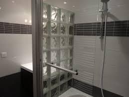 chambre verre pour salle de bain verre pour salle de bain verre