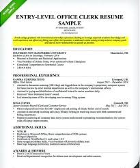 How To Make A Student Resume For College Applications Best Of It Objective Templates