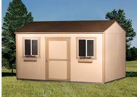 Home Depot Tuff Shed Sundance Series by Free Options And 24 Months Special Financing At The Home Depot