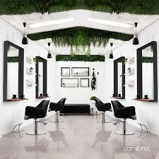 Hot Item Beauty Lively Kindergarten Indoor Decoration Design Yyssj1F