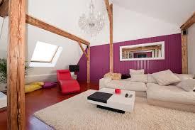 city apartment in der stadt lofts for rent in freiburg