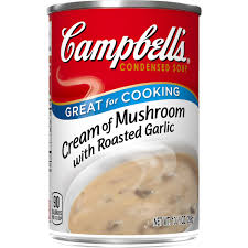 Amazon.com : Campbell's Condensed Soup, Golden Mushroom, 10.50 Ounce ... Philly Cnection Christens Prestige Food Trucks As An Exclusive Soup To Nuts Diner Restaurant Impossible Network And Tech Help Build A Community Feed Hungry Techies This Truck Is A Mobile Grocery Store For Boston Neighborhoods Amazoncom Alessi Pasta Fazool 6ounce Packages Pack Of 6 The Best In Every State 2016 Truck Craze Hits Denali Healy Wsminercom Custom Trailer Builder Manufacturer Cool Blue Raw Cashew By Live Whole Unsalted Bulk Little India Denver Roaming Hunger