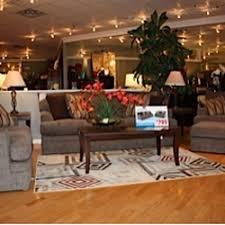 Bob s Discount Furniture 27 s & 40 Reviews Furniture