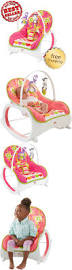 Vibrating Gaming Chair Argos by Best 20 Baby Bouncer Seat Ideas On Pinterest Baby Bouncer Swing