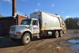 100 Used Truck Parts Michigan Commercial S For Sale In