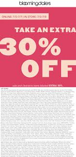 Bloomingdales Coupons - 20% Off At Bloomingdales, Or Online ... Elf 50 Off Sitewide Coupon Code Hood Milk Coupons 2018 Lord Taylor Promo Codes Deals Bloomingdales Coupon 4 Valid Coupons Today Updated 201903 Sweetwater Pro Online Metal Store Promo 20 At Or Online Codes Page 310 Purseforum Pinned March 24th 25 Via Beatles Love Locals Discount Credit Card Auto Glass Kalamazoo And Taylor Printable September Major How To Make Adult Wacoal Savingscom