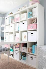Corner Desk Organization Ideas by Home Office Furniture Corner Desk Foter