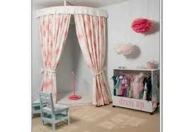 Curved Curtain Rod Kohls by Incredible Curved Curtain Rod For Arched Window Curtains Home