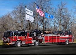 Hagerstown MD FD | Fire Department | Pinterest | Fire Trucks Were Hiring Volvo Group Trucks Hagerstown Md Mack Truck Macungie Pa Local Union Reach Tentative Threeyear Deal Lehigh Unveils New Truck With Powertrain Made In Honors Vets Speciallypainted Pinnacle Tractor Brings Axle Production To Plant News Celebrates 50 Years Of Assembly Antique Club America Classic And Ride For Freedom Trucks Hit The Road Fleet Owner
