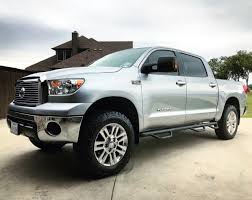 What Have You Done To Your 2nd Gen Tundra Today? | Page 56 | Toyota ... Bangshiftcom Sema 2014 Chucks Trucks Another Job Ford Truck Enthusiasts Forums Project Pete Pirate4x4com 4x4 And Offroad Forum Tricked Out Rides Nissan Titan 1512 I10 In San Antonio 1 Stolen Mega Nc4x4 Showem Off Post Up 9703 Trucks Page 116 F150 Big Envy F7 Coleman 133 Best Images On Pinterest Vintage Cars Cool What Have You Done To Your 2nd Gen Tundra Today 56 Toyota Washington Mud 2