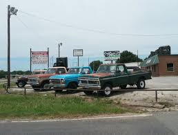 100 Craiglist Cars And Trucks Craigslist Vt Cars Trucks Misty Avila Blog