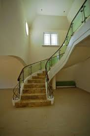 16 Best Stair Railing Images On Pinterest   Stair Railing, Modern ... List Manufacturers Of Indoor Banisters Buy Get 495 Best For My Hallways Images On Pinterest Stairs Banister Banister Research Carkajanscom 16 Stair Railing Modern Looking Over The Horizon Visioning And Backcasting For Uk Best 25 Railing Design Ideas The Imperatives Sustainable Development Pdf Download Available What Is A On Simple 8 Ft Rail Kit Research Banisterrsearch Twitter 43 Spindles Newel Posts